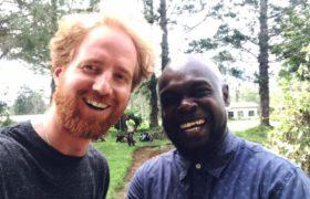 Misje, Papua Nowa Gwinea