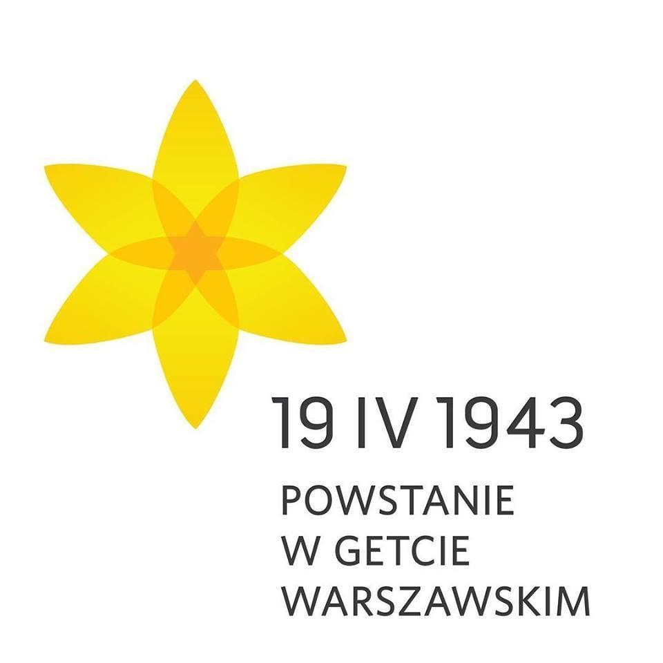 76 rocznica powstania w getcie Żydzi Polska historia misyjne pl