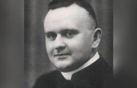 ks. streich
