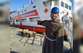 łódź szpitalna