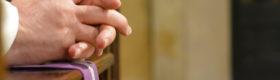 spowiedź spowiednik konfesjonał