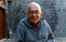 Frans van der Lught