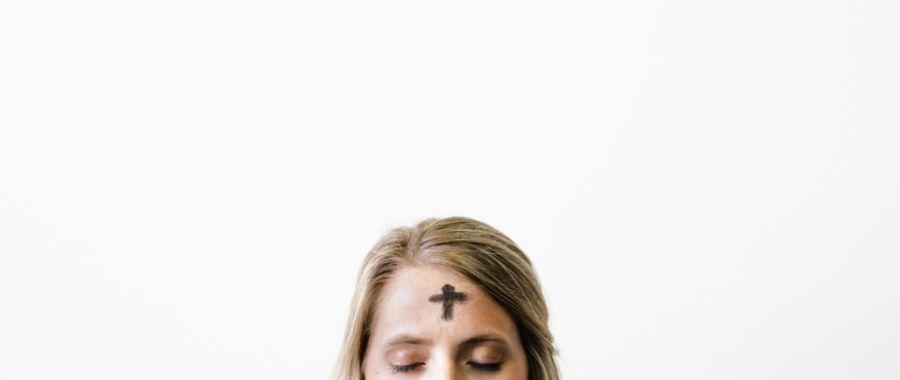 chrześcijanka