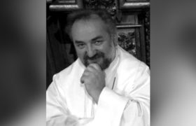 Zmarł ks. Antoni Kądziołka - Misjonarz w Boliwii