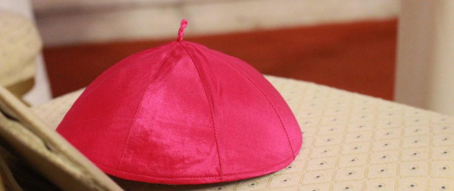 biskup piuska