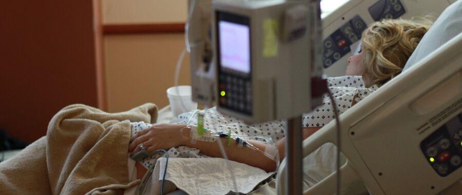 szpital eutanazja