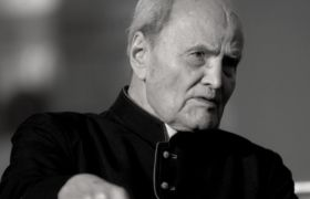 bp Bolesław Pylak