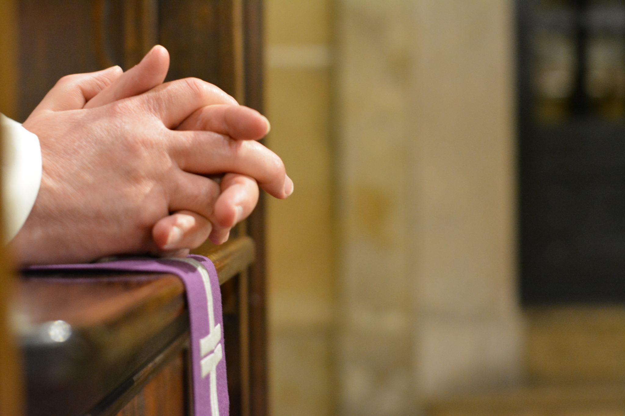 kapłaństwo