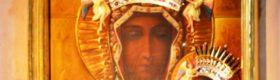 lublin katedra Matka Boża Częstochowska