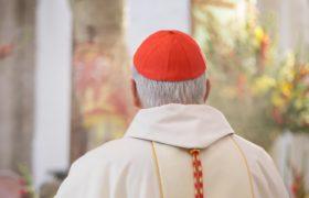 kardynał