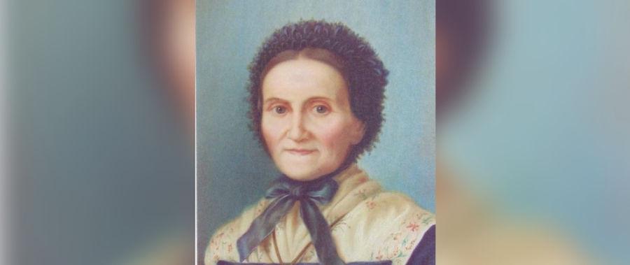 Małgorzata Bays