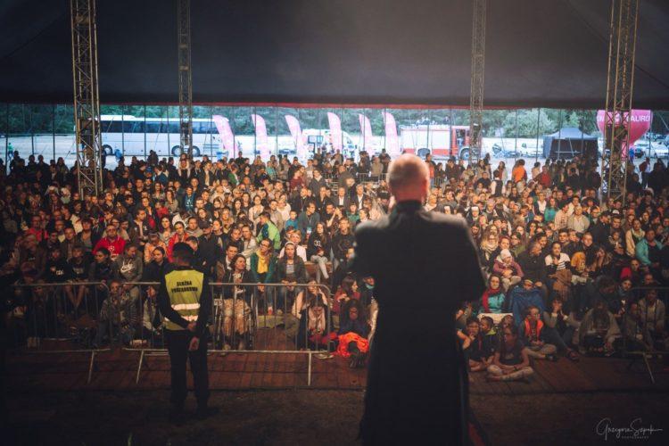 Festiwal Życia w Kokotku 2019