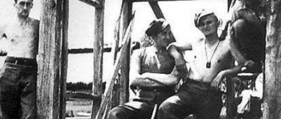 Karol Wojtyła szkaplerz