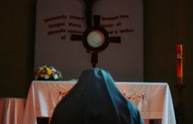 kaplica zakonnica