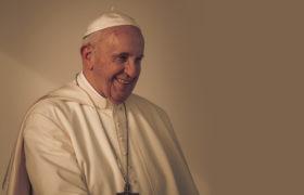 pope papież