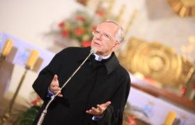 fot. EpiskopatNews