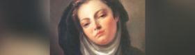 Św Ludwina