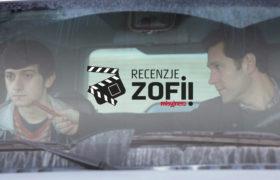 Recenzje Zofii Opiekun