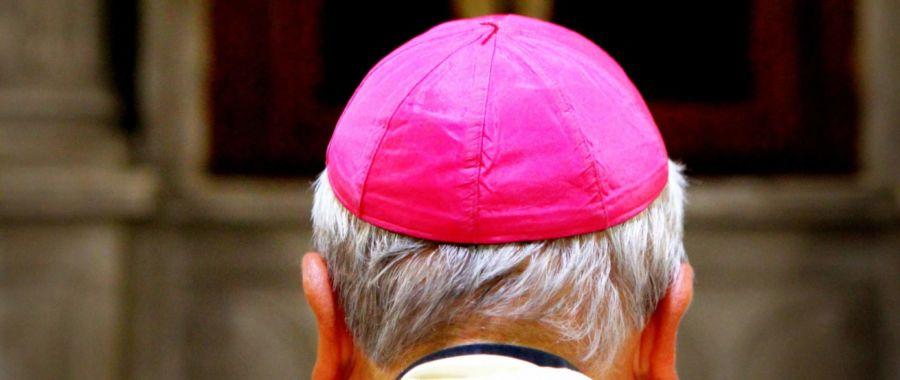 piuska biskup