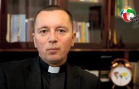 ks. Tomasz Atłas