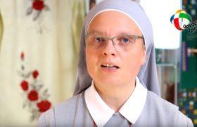 s. Elżbieta Sołtysik