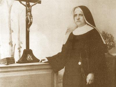 Giuseppina Vannini