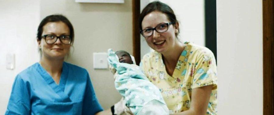 Wanda Health Centre Uganda