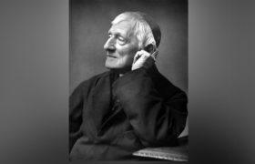 kard. John Henry Newman