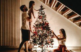 święta, Boże Narodzenie