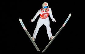 skoki narciarskie nizny tagil