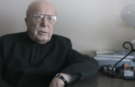 ks. Stolarczyk
