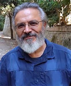 o. Giovanni Zevola OMI