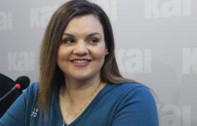 Abby Johnson Nieplanowane aborcja