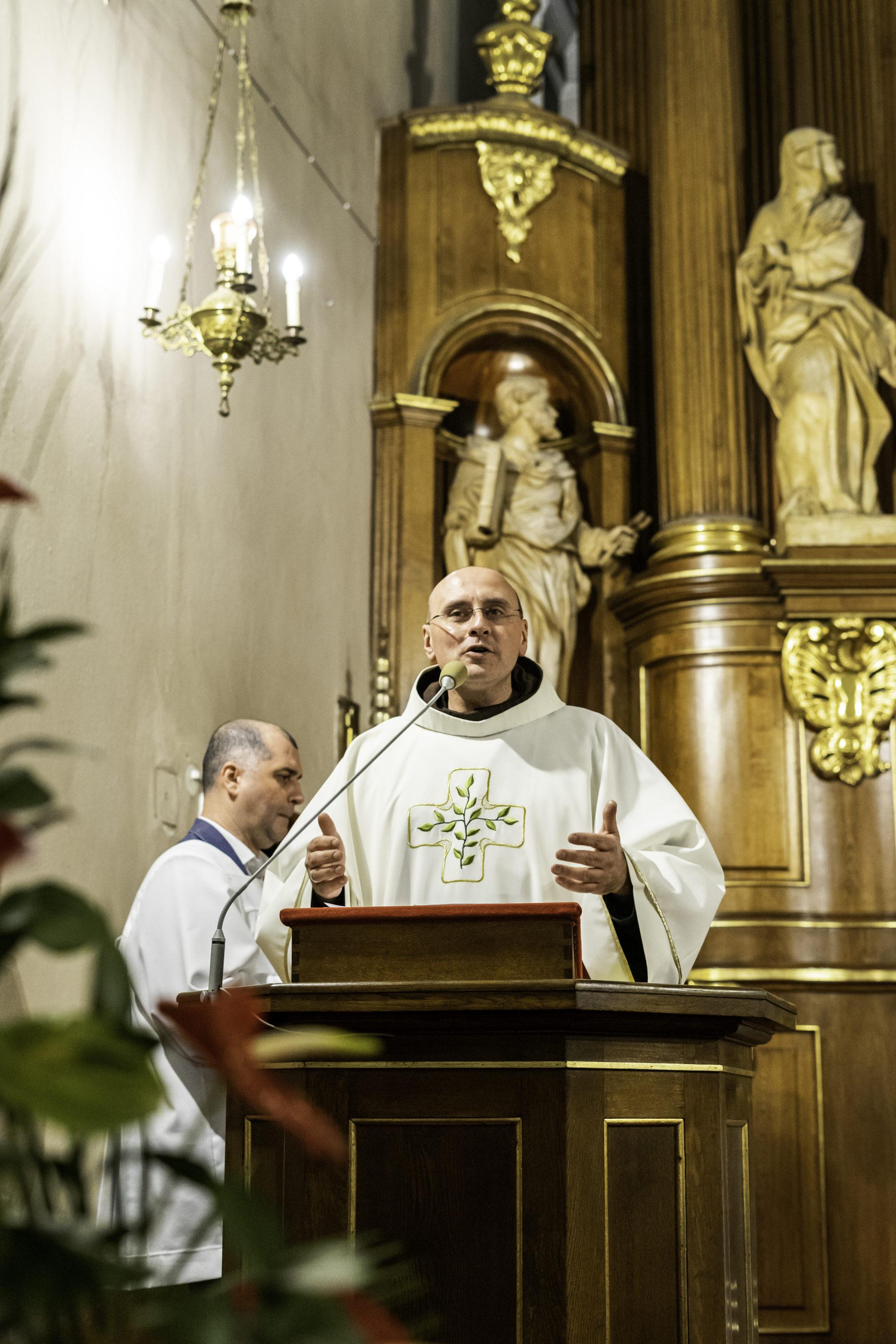 św. José Sánchez del Río relikwie