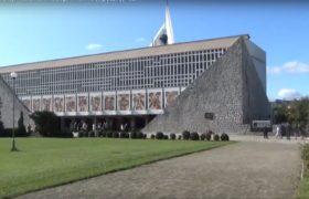 parafia konin