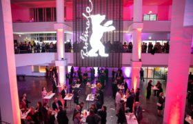 festiwal filmowy w berlinie