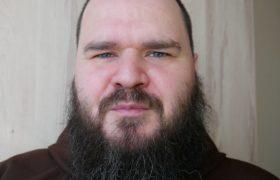 br Szymon Janowski misyjne pl Wieki Post