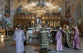 prawosławie
