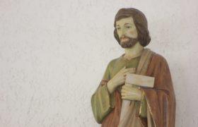św józef