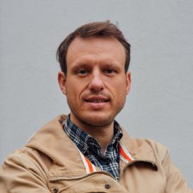 Maciej Kluczka