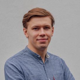 Sebastian Zbierański