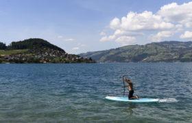 Szwajcaria fot. EPA/ANTHONY ANEX